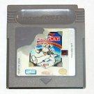 Monopoly 1991 Nintendo Game Boy Gameboy Board Game FUN