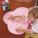 Summer Infant - TinyDiner Portable Placemat, Pink