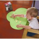 Summer Infant - TinyDiner Portable Placemat, Green