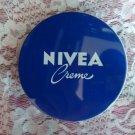 Nivea Creme Travel Sized Tin 1oz