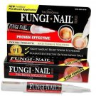Fungi-Nail Antifungal Pen Brush Applicator Maximum strength1.7 ml shipworldwide