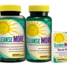 Natural Laxative Canada, Cleanse More
