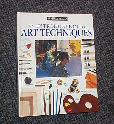 Introduction to Art Technique