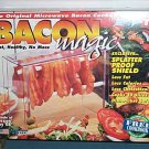 Bacon Magic, As seen on TV