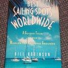 The Best Sailing Spots Worldwide