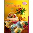 Creative Patchwork: With Applique and Quilting