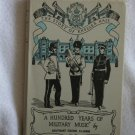 A hundred years of military music By: P.L.Binns
