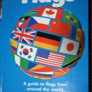 The Directory of Flags (Hardcover) By: Charlotte Greig