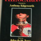 The Guards By: Anthony Edgeworth