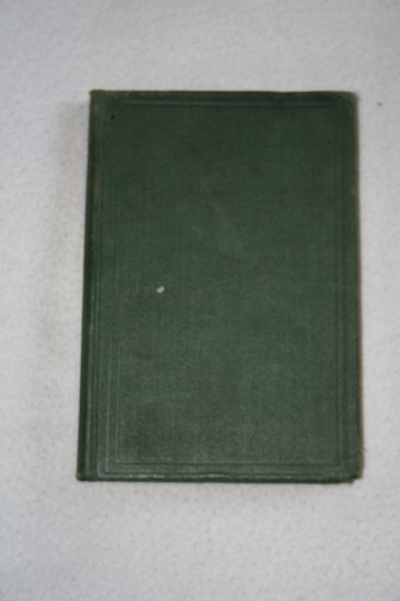 Royal Army Medical Corps Training (Hardcover) 1908