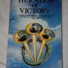 Heralds of Victory By: Ronald W. Holz (Paperback)