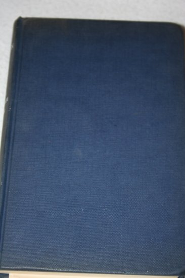 The Reason Why By: Cecil Woodham Smith (Hardcover)