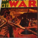 Canada at War [Import] (Hardcover) By: Michael Benedict
