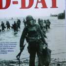 The D-Day Companion (Co-Ed)  By:Jane Penrose (Editor)