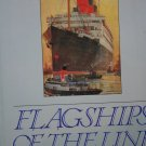 Flagships of the line : a celebration of the world's three-funnel line
