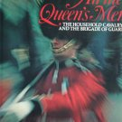 All the Queen's men: The Household Cavalry and the Brigade of Guards (Hardcover) By: Russel Brandon
