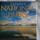 Canada`s National Parks Prospero Books (hardcover)