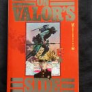 On Valor's Side By: T. Grady Gallant (Softcover)