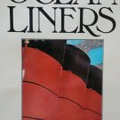 Ocean Liners By: Robert Wall (Hardcover)
