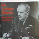 Bomber Offensive By: Sir Arthur Harris (Hardcover)