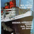 The Queen Mary By: Neil Potter and Jack Frost (Hardcover)