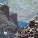 Labrador (Worlds Wild Places) By: Robert Stewart (Hardcover)
