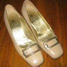 Bruno Magli classic and stylish Italian shoes, 5.5