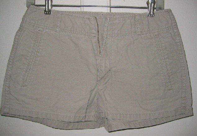 Polo Jeans Ralph Lauren perfect khaki shorts, 2