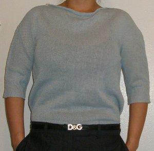 Fantastic Donna Karan DKNY classic top, medium