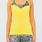 Lija Women's V For Victory Top, small