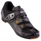 Pearl Izumi women's RACE RD II SPD-SL / SPD shoe 6