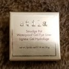 Stila New in box, unopened smudge pot in Brown