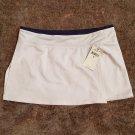 Ralph Lauren RLX tennis skirt, new with tags