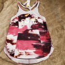 Lululemon Soulcycle NEW 5 mile singlet with tags