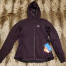 Arc'teryx Atom LT Hoody NEW with Tags in Dimma