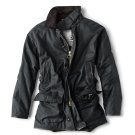 New tags Barbour® Icons Beauchamp Jacket  W