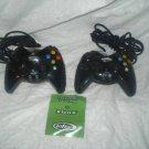 Intec Controller for Xbox