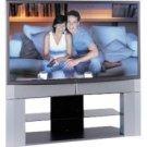 """Toshiba TV Stand FOR Toshiba 62"""" Model 62HM196"""
