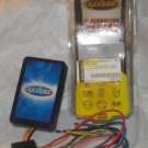 Axxess XSVI-9003 VW 02 and up wiring harness