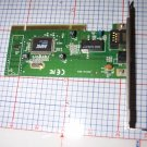 HP Ethernet Card 5184-4725 ACC001636036