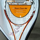 *NEW* Wilson nCode nTour TWO 95 MP MidPlus Tennis Racket Racquet