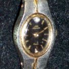 Vintage Goldfilled Working Watch