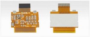 Flex Circuits