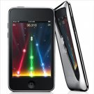 New Apple iPod touch 64 GB (3rd Generation)
