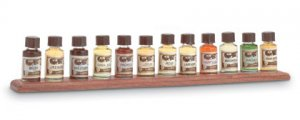 Aromatic Oil Set