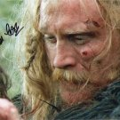 James Cosmo signed 8x10 (Braveheart)