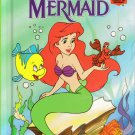 The Little Mermaid-Disney's Wonderful World of Reading