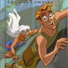 Atlantis The Lost Empire-Disney's Wonderful World of Reading