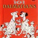 101 Dalmatians-Disney's Wonderful World of Reading