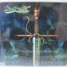 Steel Prophet Genesis CD Import